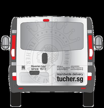 Tucher-25.png