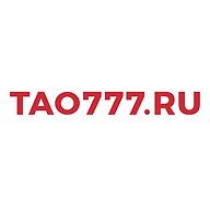 Mrenart _ clientage logotypes TAO777.png