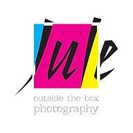 Mrenart _ clientage logotypes Jule.png