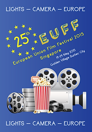 EUFF 25th Singapore 10.png