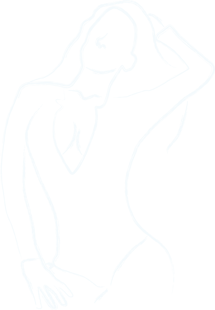 DVSTAFF.ru gogo dancer.png