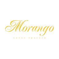 Mrenart _ clientage logotypes Morango.pn