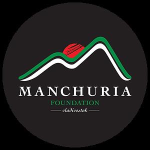 Маньчжурия-1.png