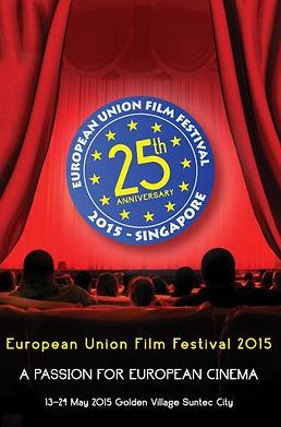 EUFF 25th _ side banner.jpg