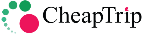 CheapTrip logotype 1.png