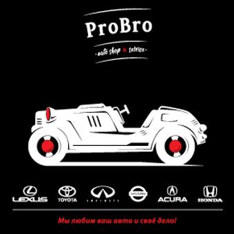 ProBro-6.png