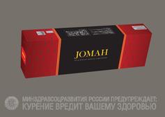 Jomah