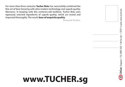 Tucher-13.png