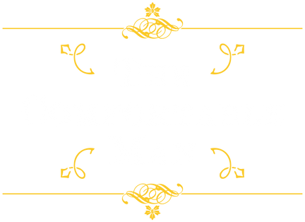 The Comfortable Man logotype 2.png
