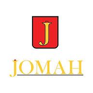 Mrenart _ clientage logotypes Jomah.jpg