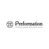 Mrenart _ clientage logotypes Preformati