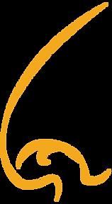 Армянская Интеллектуальная Лига Фрунзик