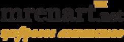 Mrenart _ logotype copy 2.png