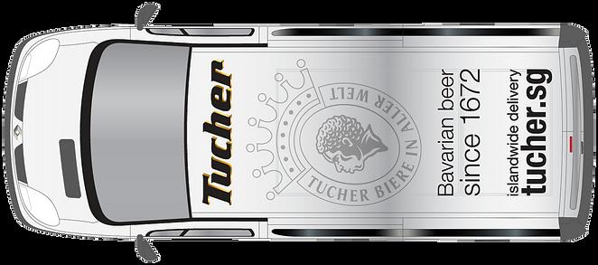 Tucher-24.png