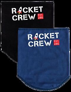 Mrenart _ Rocket Crew 7.png