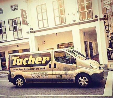 Tucher-27.png