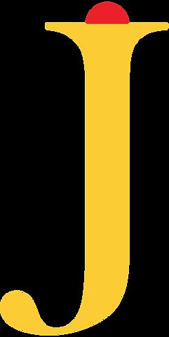Jomah-4.png