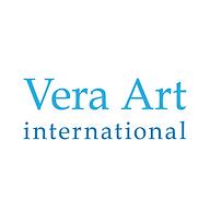 Mrenart _ clientage logotypes Vera Art I