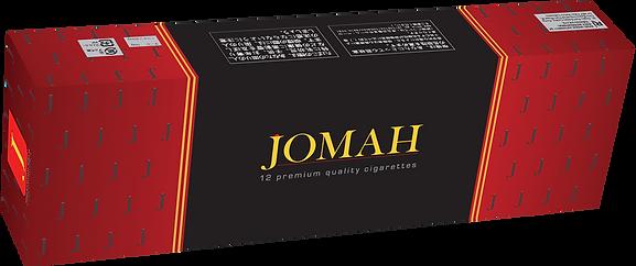 Jomah-7.png