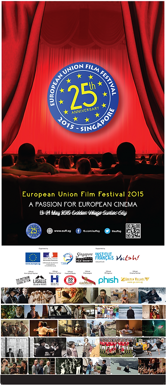EUFF 25th Singapore 13.png