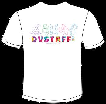 DVSTAFF.ru t-shirt 1.png