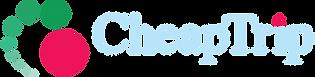 CheapTrip logotype 2.png