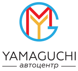 YaMaGuchi 5.png