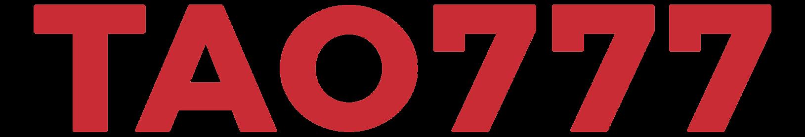 TAO777-3.png
