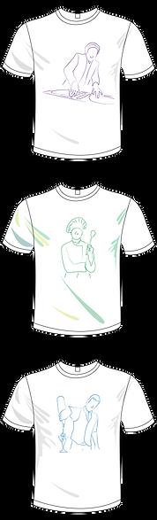 DVSTAFF.ru t-shirt 2.png