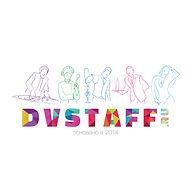 Mrenart _ clientage logotypes DVSTAFF.ru