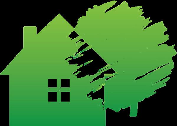 Совет Недвижимости 10.png