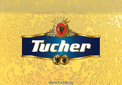 Tucher-12.png