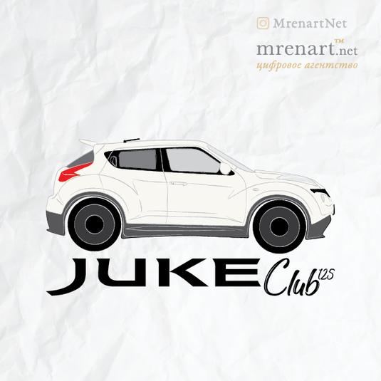 JukeClub125