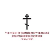 Mrenart _ clientage logotypes Parish of