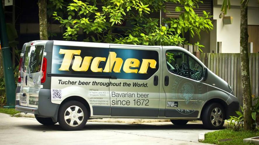 Tucher Bräu