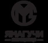 YaMaGuchi 3.png