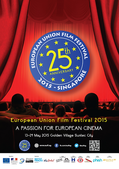 EUFF 25th Singapore 5.png