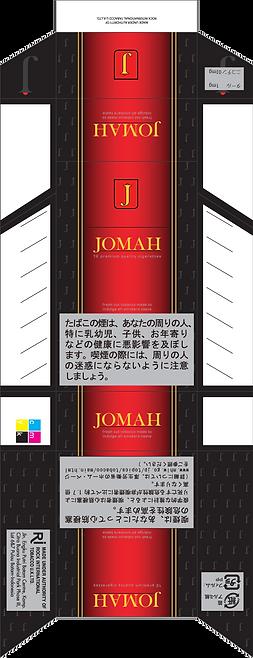 Jomah-1.png