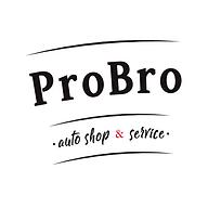 Mrenart _ clientage logotypes ProBro.png