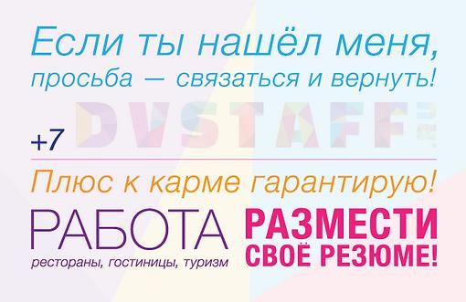 DVSTAFF.ru if lost card 1.png
