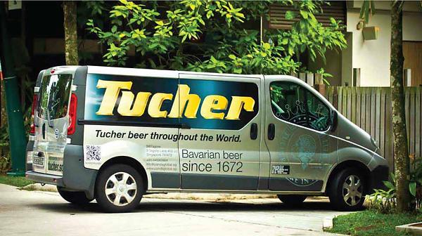 Tucher-28.png