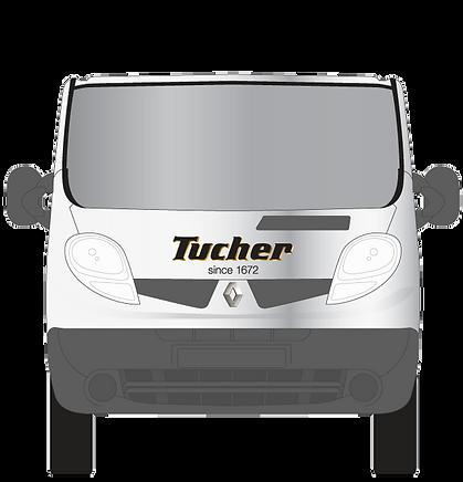 Tucher-26.png