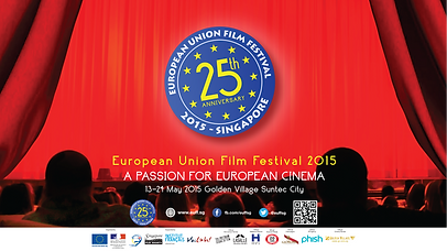 EUFF 25th Singapore 12.png