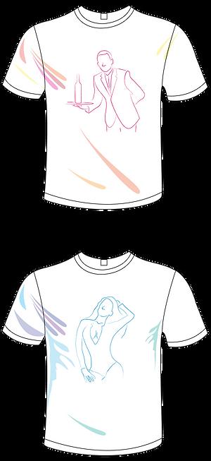 DVSTAFF.ru t-shirt 3.png