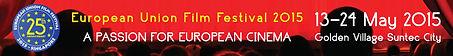 EUFF 25th _ festive banner.jpg