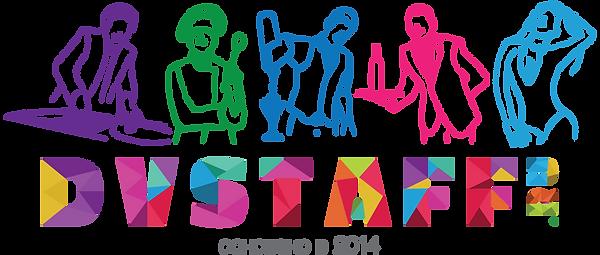 DVSTAFF.ru logotype 1.png
