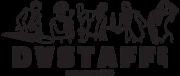 DVSTAFF.ru logotype 2.png