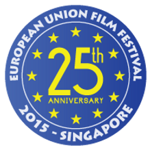 EUFF 25th Singapore 1.png
