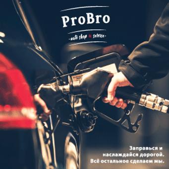 ProBro-7.png