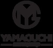 YaMaGuchi 4.png